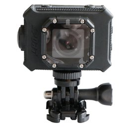 Wholesale Roller Water - Action camera Newarrival good quality Water proof 4K 1080p video recorder