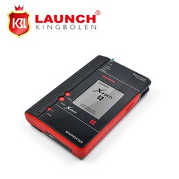 Wholesale Launch X431 Master Update - Launch x431 IV Master Diagnostic Tool Original Launch X-431 Master IV Free Update on Official Website 2 year warranty