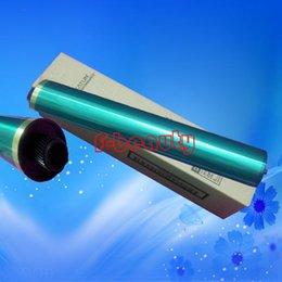Wholesale Opc Ricoh - High quality copier opc drum (Kadun) compatible for ricoh Aficio 340 350 450 1035 1045 2035 2045 3035 3045(180000 pages)