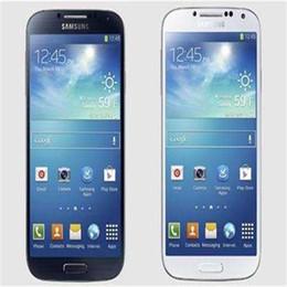 Wholesale Unlocked Smart Phone 8mp Camera - Original Samsung Galaxy GALAXY Mega 6.3 I9200 Cell Phone Dual Core 1.7 GHz 16GB 8MP 3200mAh Battery unlocked Smart phone
