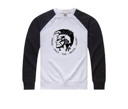 Круглый штамп онлайн-s-5xl 121 умирает толстые шею свитер мужчины Осень Зима одежда мужчины мальчики толстовки и кофты M