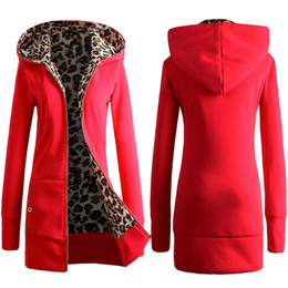 Wholesale Warm Cardigans - Warm Women Winter Jacket Fashion Women's Coats Jackets for Lady Long Slim Down Parka Hoodies Parkas
