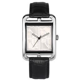Nuevo 2016 Nombre de lujo Relojes de marca Hombres relojes militares Relojes de pulsera de mujer de cuarzo Relojes deportivos para hombres Reloj de cuero casual Reloj Relogio