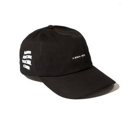 Wholesale Dropshipping Hats - 2016 New fashion letter cap Snapback baseball Caps for men women snapbacks Sports hip hop bones gorra brand sun hats dropshipping wholesale