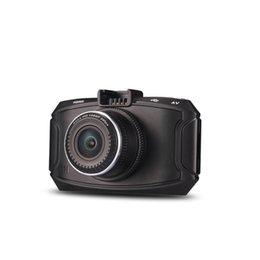 Wholesale G Dvd Player - G90 FHD 1080P Car Digital Video Recorder with G-sensor