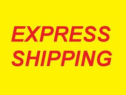 Wholesale Ems Express Shipping - DHL EMS express shipping Upgrade and Safe