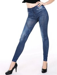 Leggings Slim Thighs Bulk Prices | Affordable Leggings Slim Thighs ...