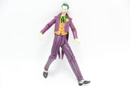 2019 conjuntos de brinquedos de unicórnio Heróis da Marvel Capitão América homem Aranha Homem De Ferro O Vingador Superhero PVC Action Figure Collectible Toy 13-17 CM