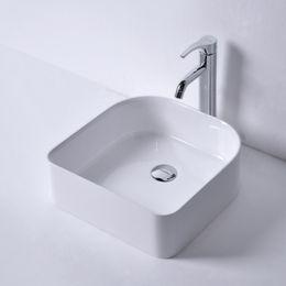 Cheap Above Sink