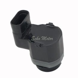 sensori di assistenza al parco Sconti Nuovo 9154966 AUTO PDC Sensore di parcheggio retromarcia Reverse Assist per BMW