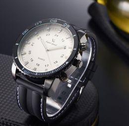 Wholesale Military Pilot Aviator Army Style - 2018 luxury watchMen sports watches V6 New Brand Pilot Aviator Army Style Military Wrist watch Luxury Classic Casual quartz watch Male clock