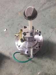 Wholesale 3 kw high quality hydraulic Power packing Units for cement mixer vdc rpm for s1 motor and pump