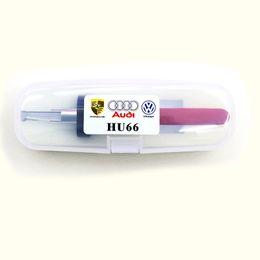 Wholesale Tool Opens Car Doors - professional used locksmith tool HU66 car door open tools for locksmith SYG-040