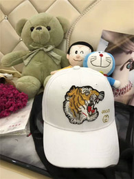 Wholesale Drink Hats - 2018 hot ball Hats Frog Sipping Drinking Tea Baseball Dad Visor Cap Emoji New Popular polos caps G# hats for men and women with box
