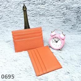 Wholesale Magic Clip Holder - 10pcs lot 2016 Magic Wallet Money Clip Wallet Purse Funny Design Burse Money Bag Synthetic Leather Notecase Card Holder mix color