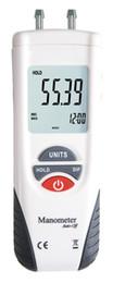 Газовые датчики онлайн-Оптовая продажа-китайский манометр HT-1890 манометра газа надувательства фабрики горячий