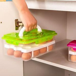 Dropshipping Modern Kitchen Gadgets UK Free UK Delivery on