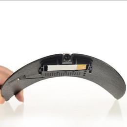 Wholesale Build Hat - Mini Camera H1 Sport Hat Cap Cam p2p 1080p HD Wearable Built-in WiFi module travel Sport Record Video