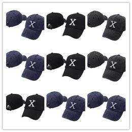baseball cap creator Coupons - Good Sale Malcolm X snapbacks Baseball caps  hat for men sun cc8976742e2