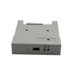 MoDo-king 1.44 Mo Disquette à USB émulateur pour SWF et Melco machine à broder ? partir de fabricateur
