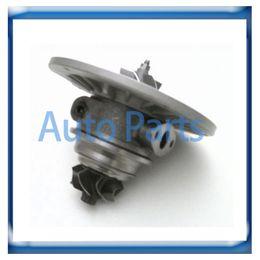 Wholesale D Max Turbocharger - RHF5 turbocharger Cartridge CHRA for Isuzu D-MAX 8972402101 VA420037 VB420037 VC420037