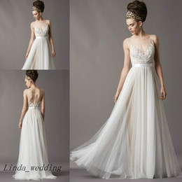 Canada Forest Wedding Dresses Supply, Forest Wedding Dresses ...