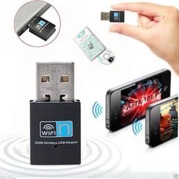 Sinal wifi usb on-line-venda quente wi-fi placa de rede N WiFi sinal Bluetooth USB adaptador Bluetooth receptor sem fio Bluetooth transmissor com pacote de varejo
