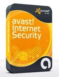 Wholesale Can Safes - Avast internet security 100% new guarantee can work until 2020 keep your computer safe support 3PCs