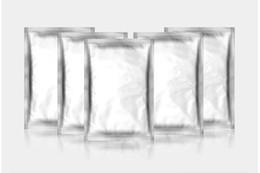 Антифриз мембраны для замораживания жира машина 100 шт. / лот антифриз мембрана охлаждения терапия колодки DHL Бесплатная доставка от Поставщики чистящая щетка для чистки лицевой панели аккумулятора