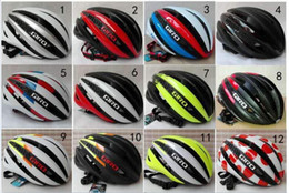 Wholesale Helmet S - bicycle aeon helmet M size 55-59cm s ynthe Cycling Helmet wholesale