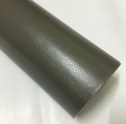 Wholesale Snake Skin Wrap - Snake Skin Design Car Protection and Decoration Vinyl Film Wrap Sticker Self-adhesive with Air Drains 1.52m*30m with Free Gift Squeegee
