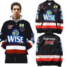 Wholesale Mens Suit Length Jacket - brand mens hoodies and sweatshirts Moleton Masculino Cotton jacket hoodies Suit Men Sweatshirts Tracksuit baseball uniform Free shipping