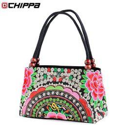 Wholesale Body Trends - Hot 2016 New Trend Women's Handbags Fashion Shoulder Bags Women Famous Brands Handbag Cross-body Flower Package Flower Package Free shipping