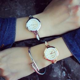 Wholesale Tungsten Pin - Wholesale 50pcs lot steel bracelet watch women watch belt butterfly classic style watches WR017