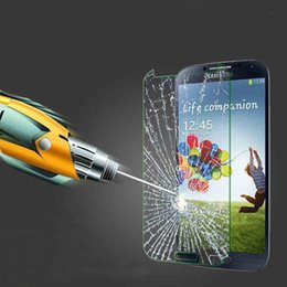 Wholesale Neo Premium - Wholesale-UltraThin Tempered Glass Premium Screen Protector For Samsung Galaxy A3 A310 A5 A510F A7 2016 J1 J2 J5 J7 S3 NEO S4 S5 S6 Film
