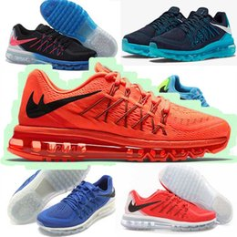 Wholesale Sports Footwear Brands - Outdoor Sport Walking Sneaker Brand Design London Olympic Athletic Footwear High Quality Breathable Mesh Casual Shoes M30Running shoes   sne