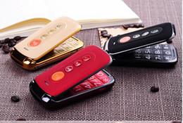 Заказ смешивания старого телефона оптом F633 / JL333 подлинные символы громкий пожилых людей двойной карточки мобильного телефона заводские магазины от