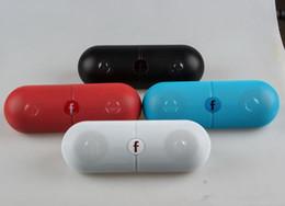2017 XL Hap Hoparlörler Bluetooth Hoparlör B50 Hap Perakende Kutusu ile XL Hoparlör Süper Derin Bas tablet PSP Smartphone için nereden