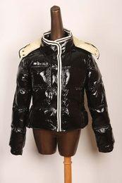 Wholesale Woman Winter Coats Cheap - Hot Fashion Brand Winter Down Jacket Women Short Jackets Slim Hooded Coat Parka Mon Female Clothes Cheap Sale