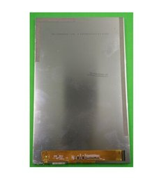 """Wholesale Lcd Replacement Screens For Tablets - Wholesale- Fpc8004-1 8"""" LCD matrix For TABLET Screen Display TABLET pc replacement Parts Free Shipping"""