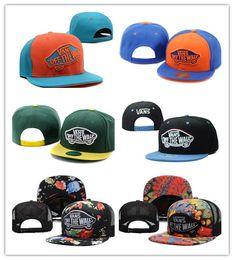 Wholesale women camouflage cap - Good Selling Mesh Camouflage Baseball Cap Women Hip Hop Fashion gorras Van cap Bone Snapback Hats for Men Casquette touca dad Hat