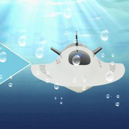 Wholesale Boat Motor Box - CREATE Radio Remote Control Mini RC Submarine R C RACING BOAT Toy Speedboat Creat Toys