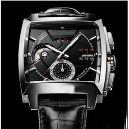 Wholesale Quality Goods Cheap - new good man with gift box brand new drop shipping Mechanical cheap High quality Automatic men watch luxury sports Men's Watches