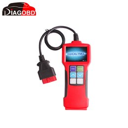 Wholesale Reset Service Light - Wholesale-OT901Oil Service Light (Reminder) Reset Tool OT901 Updateable via Internet With High Quality by Free Shipping