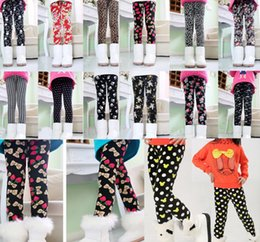 Wholesale Children Red Pullover Sweater - New pants winter autumn infant baby boy girl child Cartoon turtleneck sweater Children outerwear