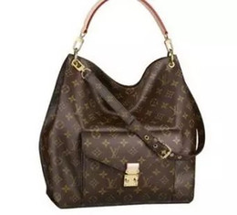 Wholesale Designers Woman Dress - 2017NEW Designer Handbags snake leather embossed fashion Women bag chain Crossbody Bag Brand Designer Messenger Bag saca main L998N