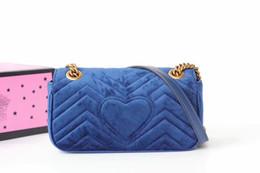 Wholesale Bat Style - Hot New!Fashion design brand belt bags Women's leather handbag large handbag+Coin purse bag shoulder bag Bat fringed bag Free
