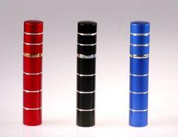 Wholesale Tear Spray - FREE-SHIP 5PCS TEAR GAS LIPSTICK PEPPER SPRAY-20ML