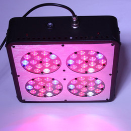 Wholesale Apollo Grow - 5pcs lot Forest Grower high power APOLLO 180w full spectrum LED grow Light for grow tent medical plant hydroponic horticultural vegetable