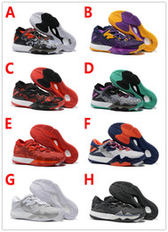 Wholesale Silk Fabric Roses - Free Shipping Crazylight Boost Low 2016 Basketball Shoes Wholesale James Harden Athletics  Man Basketball Shoes size us 7~11.5